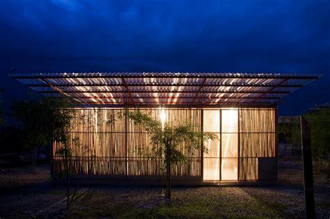 shouse home design news vtn vo trong nghia architects s house 1