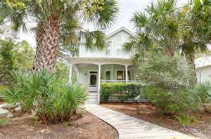 classic florida cottage in grove by the sea goes