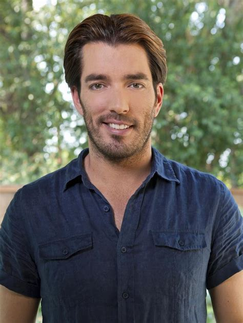 jonathan scott sheets hgtv s hot hunks are bringing sexy back interior design