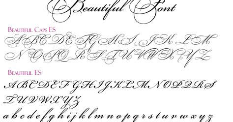 Wedding Font Tutorial by Briannanichole Wedding Monogram Tutorials Beautiful Font