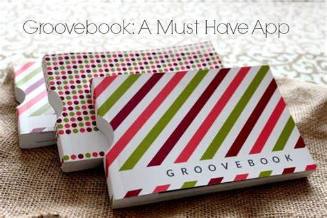 master travel photography with your smart phone books groovebook a must photo app