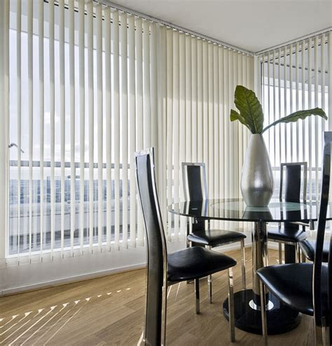 Where To Buy Blinds The Blind Store Nz Buy Venetian Vertical And