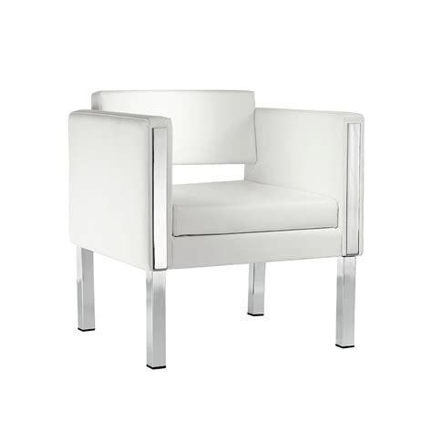 poltrona due posti poltrona o divano due posti modello la seggiola