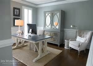 Ballard Designs Atlanta paint color ideas home bunch interior design ideas