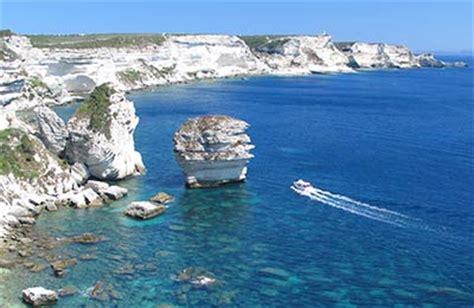 traghetti porto torres marsiglia traghetto golfo aranci sardegna nizza prezzi da 334