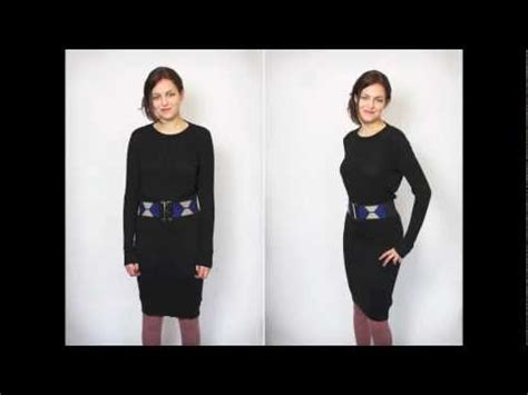 how to photograph heavy women how to pose for the camera for women youtube