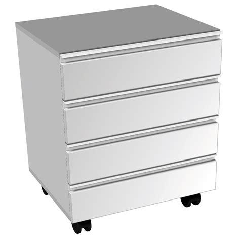 armoire tiroir meubles sous paillasses lcca fabricant de mobilier de