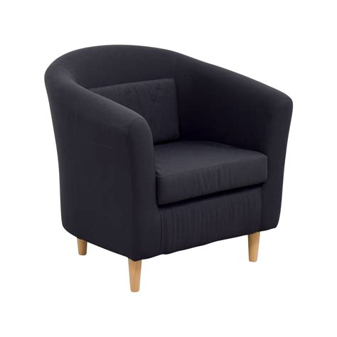 what is an armchair 40 off ikea ikea tullsta armchair chairs