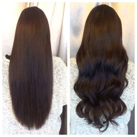 hair extensions darwin weft real hair extensions russian hair extensions