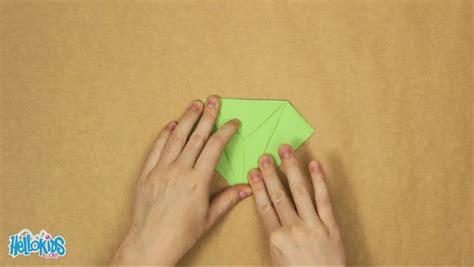 cara membuat origami naga mudah 9 cara membuat origami kertas beserta gambar jamin sukses