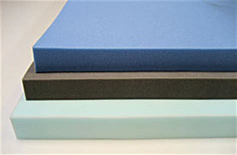 Cut To Size Memory Foam Mattress by Memory Foam Mattresses With Free Delivery And Free Pillows