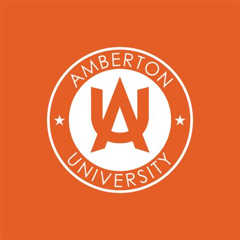Central Mba by Amberton Uni Mba Central