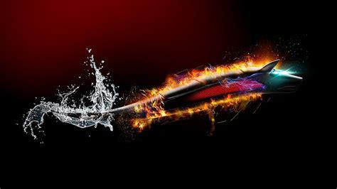 fire wallpaper hd  wallpapers  gt water  hd fire