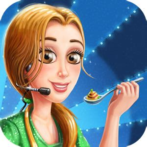 delicious emily true apk delicious emilys taste of fame android apps on play