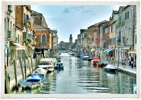 murano italy about murano lighting the history of murano glass