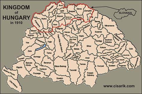 Austria Birth Records Genealogy Tourist Guide Slovakia Kosice Bratislava