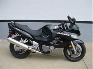 2006 Suzuki Katana 750 2006 Suzuki Katana 750 For Sale On 2040 Motos