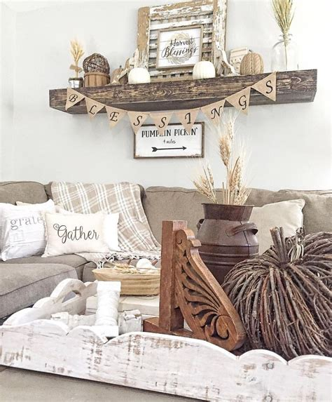 Above Wall Decor Ideas by 25 Best Ideas About Above Decor On