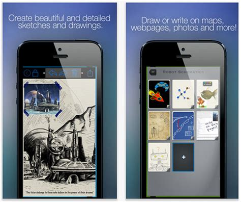 best home design app ipad 2015 12 best iphone and ipad apps 2015 for designers
