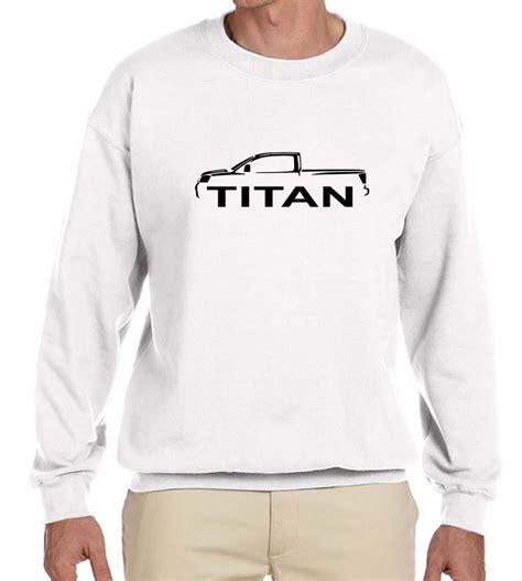 Tshirt Kaos Design Nissan Frontier nissan 720 logo shirt nissan t