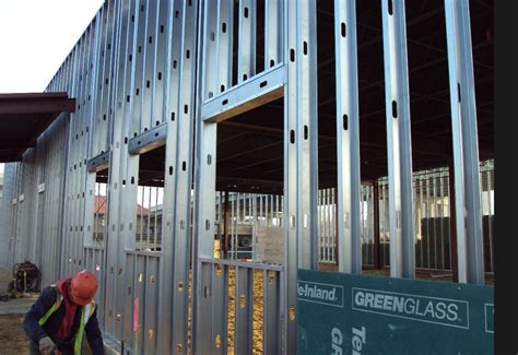 metal stud framing electronic takeoff systems csp construction technologycsp construction technology