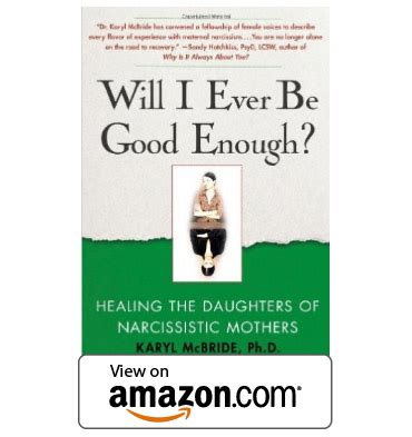 narcissism 3 book bundle everything you need to about narcissism and eq books how to deal with a narcissist everything you need to