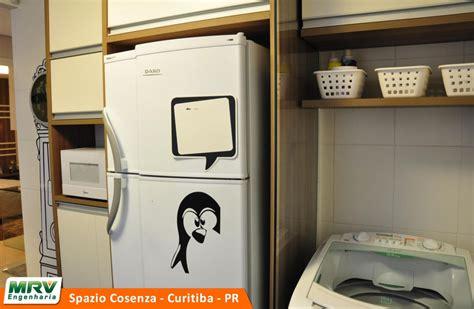 apartamentos pequenos decorados e planejados decora 231 227 o de apartamento pequeno planejado 45m 178 fotos