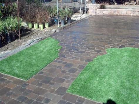 backyard artificial grass best artificial grass wheatfield indiana rooftop front