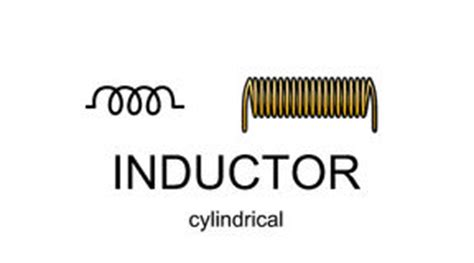 inductor imagenes inductor fotos stock 504 inductor im 225 genes stock fotograf 237 a stock fotos dreamstime