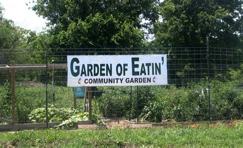 Garden Of Eatin Garden Of Eatin Changes The World One Carrot At A Time