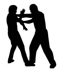 Wing Chun Self Defense School