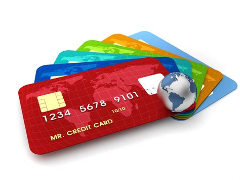 Visa Gift Card Overnight Delivery - global money express ltd now you can pay using your visa and mastercard