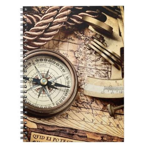 sextant quotes 17 best images about note books on pinterest hand drawn