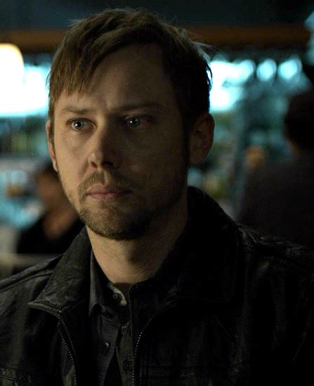 jimmi simpson house of cards gavin orsay house of cards wiki