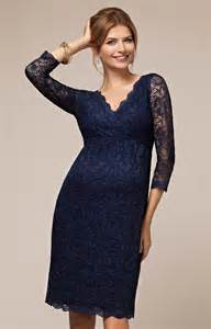 pregnancy dresses lace maternity dress arabian blue maternity wedding dresses evening wear and