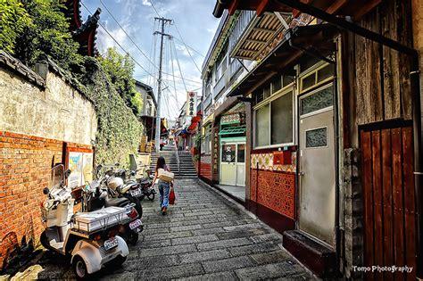 imagenes impresionantes de japon calles de japon y mas taringa