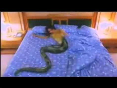 youtube film india ular manusia ular doovi