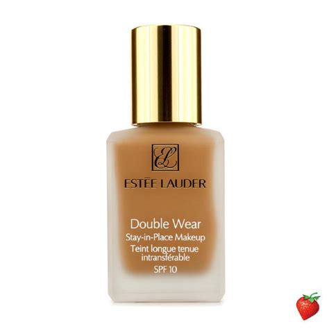 86shop Estee Lauder Wear Foundation 2c0 Cool Vanilla 30ml 1000 ideas about estee lauder foundation shades on