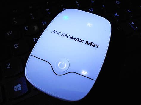 Wifi Portable 4g Murah 4 pilihan modem wifi 4g portable murah dan terbaik segiempat