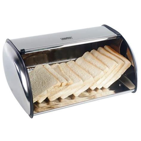 Rak Roti Stainless harga kompor gas oven 2 tungku harga yos