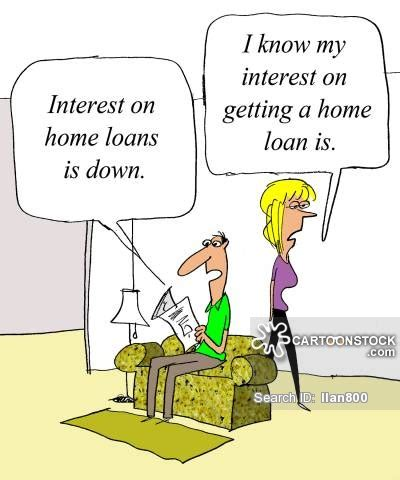 Interest On Home Loan Comes Which Section by Uninteresting And Comics Pictures From