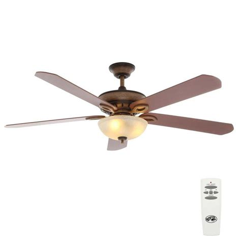60 ceiling fan with light 60 ceiling fan with light and remote shelly lighting