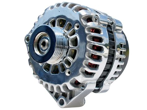 Auto Lichtmaschine by Alternator Repair In Modesto Ca