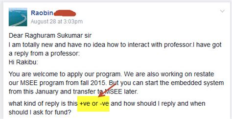 How Do You Write A College Acceptance Letter sle letter for phd admission to a professor what do