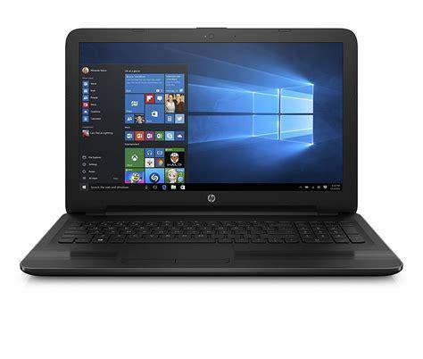 best value laptop value for money laptops