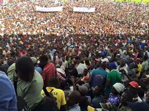 moambique para todos poltica partidos mo 231 ambique para todos