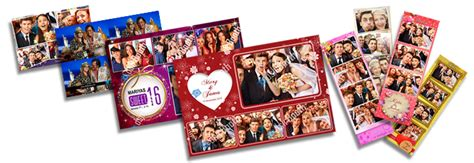 Dnp Rx1hs Printer Dslrbooth Pro Photobooth Software Fotoclub Inc Dslr Photo Booth Templates