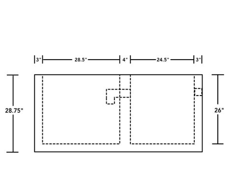 afc neo wiring diagram 3 way wiring diagrams for switches