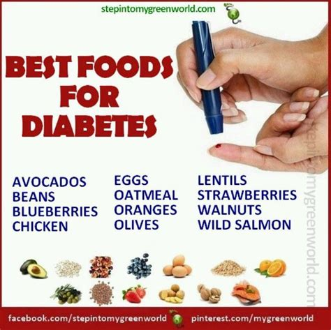 best cure for diabetes best foods for diabetes natural remedies and cures