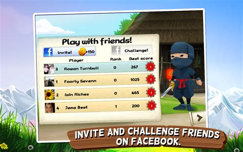 mini ninjas apk mini ninjas v2 2 1 apk free top free and software